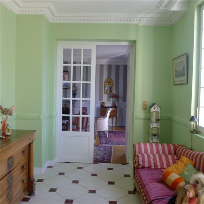 Verkauf haus Orleans 469000€ - Fotografie 6
