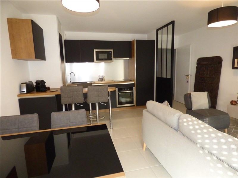 Vente appartement Nantes 328300€ - Photo 3