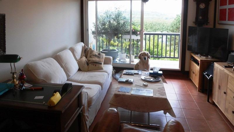 Revenda apartamento Trouville sur mer 149000€ - Fotografia 3