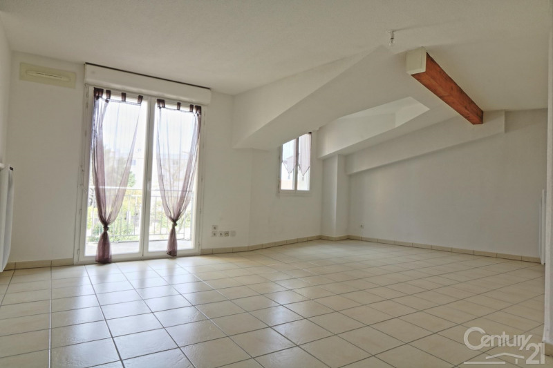 Vente appartement Tournefeuille 160 000€ - Photo 4