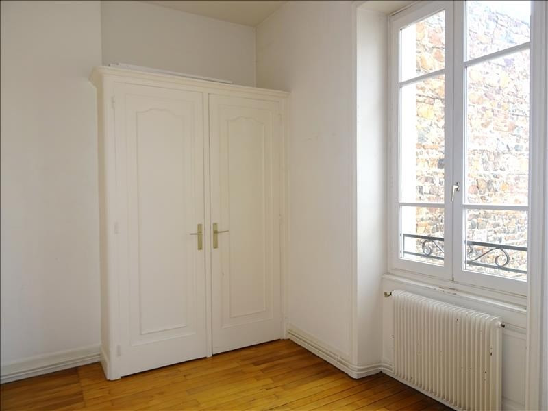 Location appartement Roanne 605€ CC - Photo 7