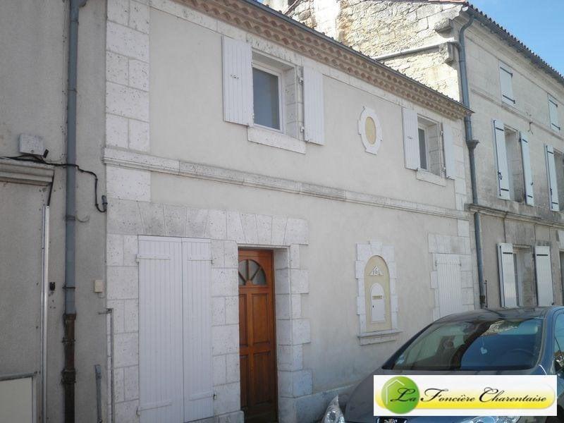 Location maison / villa L'isle-d'espagnac 700€ CC - Photo 10