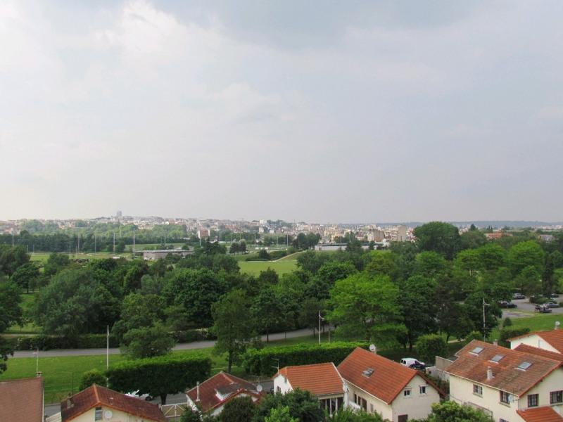 Location appartement Champigny sur marne 1136€ CC - Photo 7