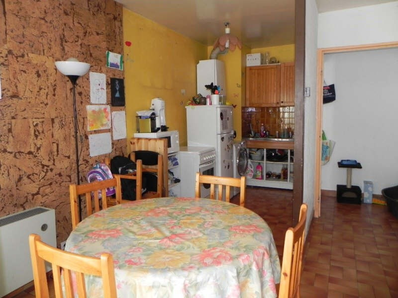 Vente appartement Andresy 205000€ - Photo 3