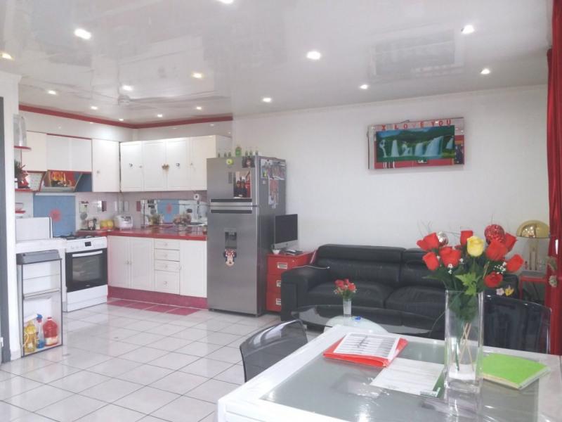 Sale apartment Grenoble 180000€ - Picture 5