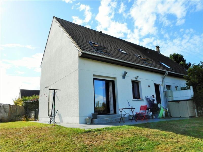 Sale house / villa Annezin 168000€ - Picture 10