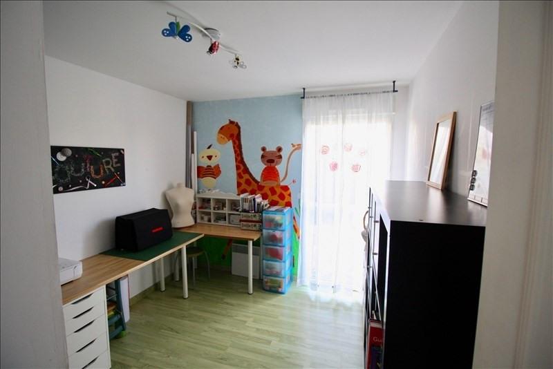Vente maison / villa Conches en ouche 193000€ - Photo 10