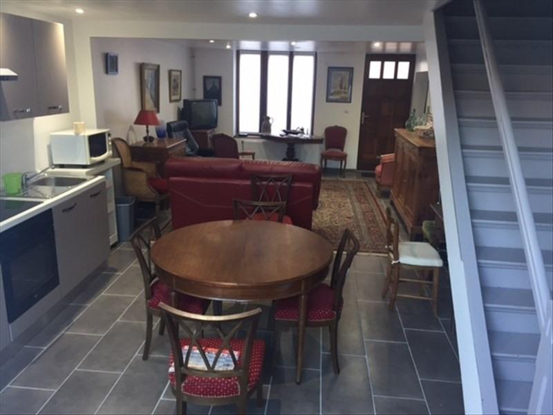 Vente maison / villa Rosendael 151000€ - Photo 2