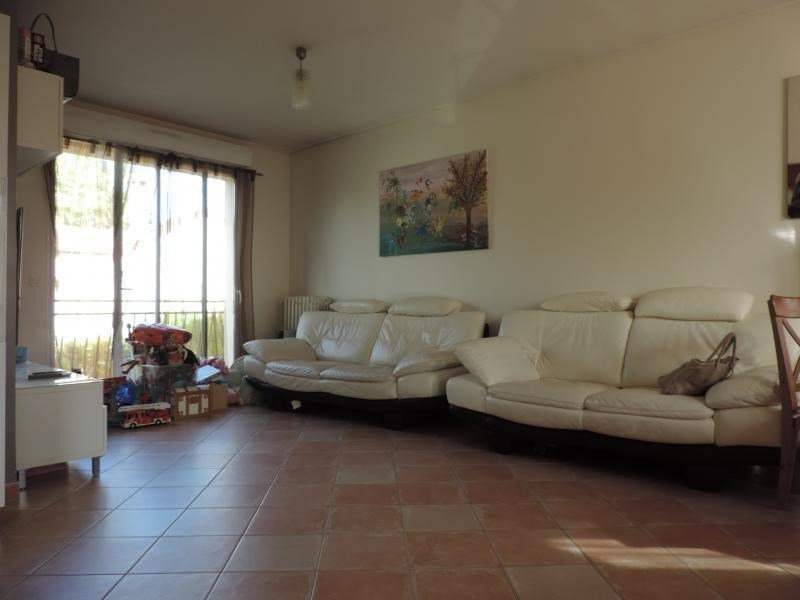 Vente maison / villa Antony 655000€ - Photo 5