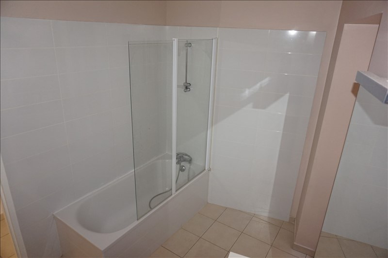 Location appartement Lodeve 640€ CC - Photo 6
