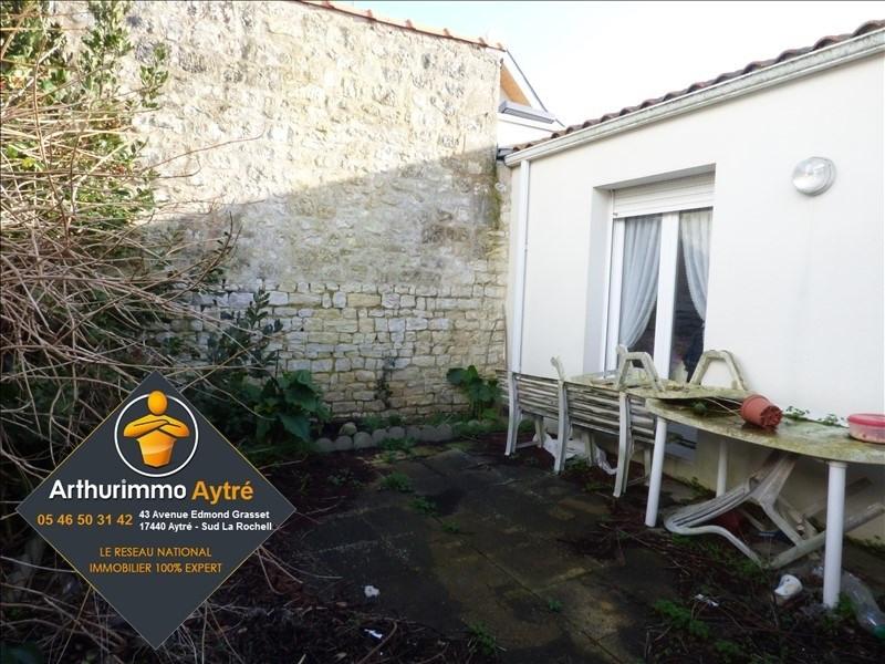Sale house / villa La rochelle 527000€ - Picture 2