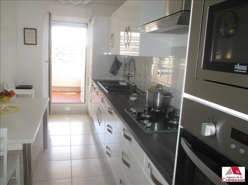 Vente appartement Marseille 8ème 440 000€ - Photo 6