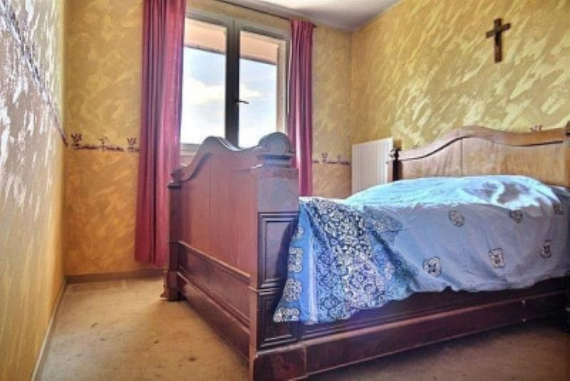 Sale apartment Champs sur marne 199 000€ - Picture 4