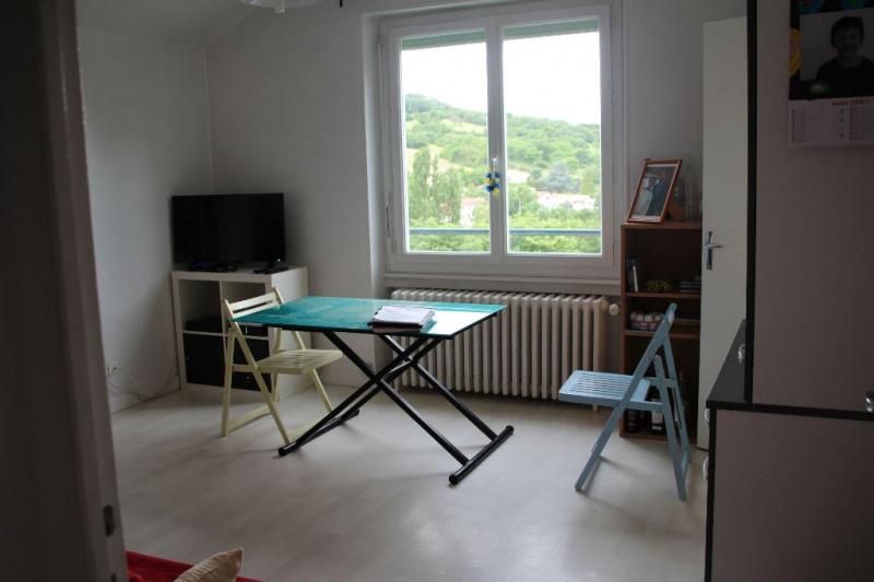 Vente immeuble Vic le comte 291500€ - Photo 13