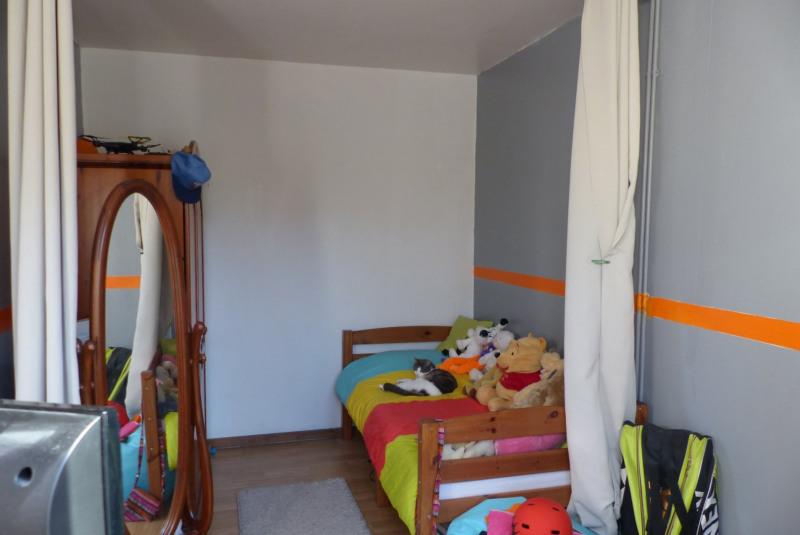 Vente maison / villa Villemomble 378000€ - Photo 6