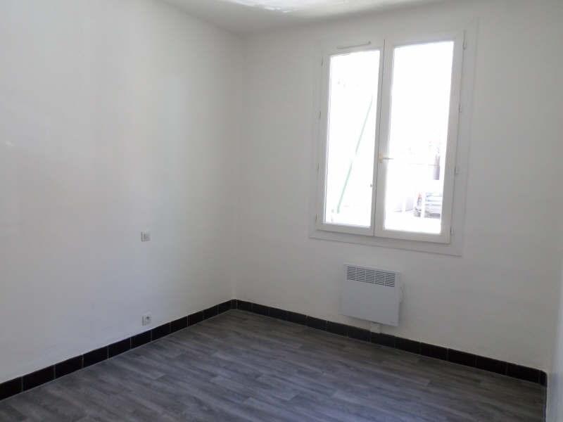 Vente appartement Salon de provence 96000€ - Photo 3
