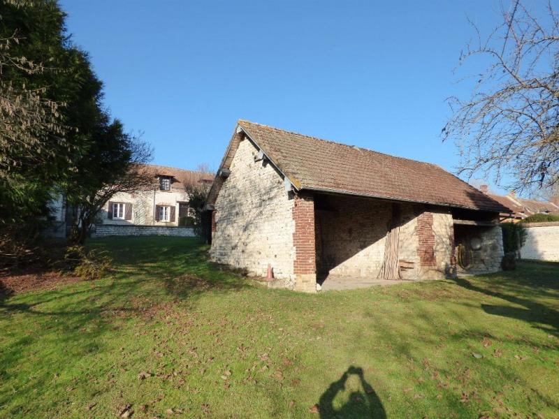 Vente maison / villa Les andelys 263000€ - Photo 3