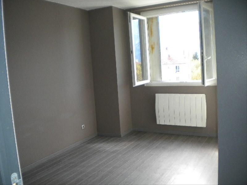 Location appartement Grenoble 780€ CC - Photo 5
