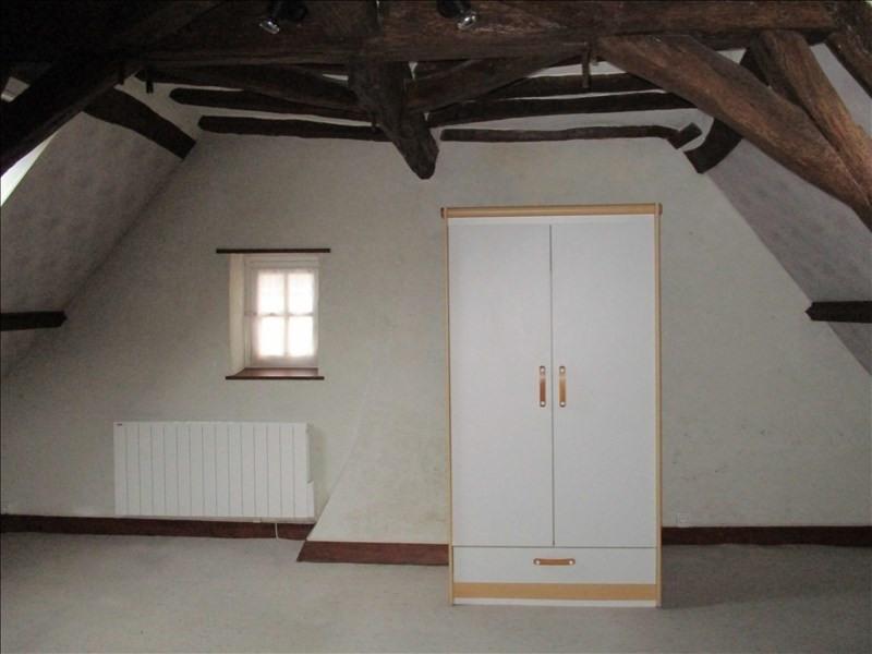Vente maison / villa Montoire sur le loir 91000€ - Photo 4