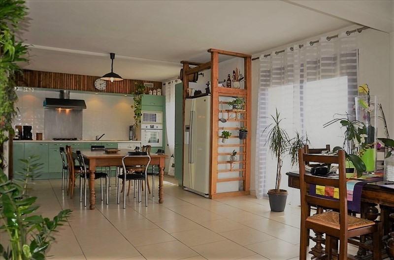 Sale house / villa Caraman 310000€ - Picture 3