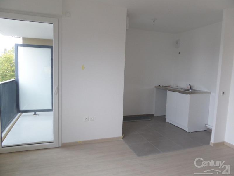 Locação apartamento Caen 465€ CC - Fotografia 6