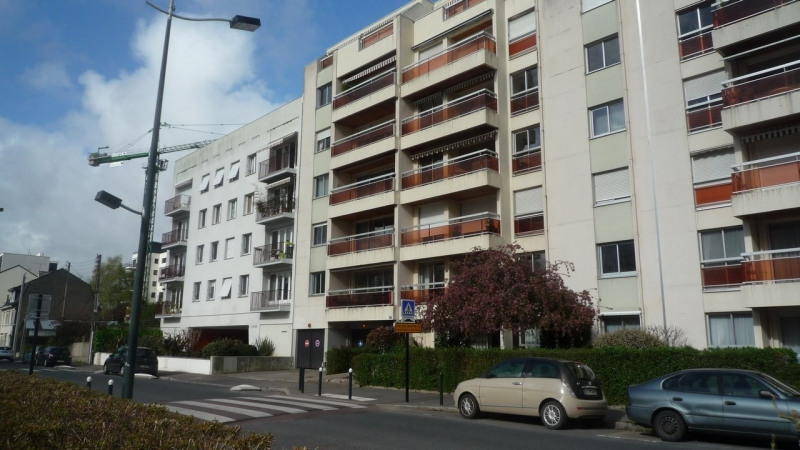 Viager appartement Nantes 46 500€ - Photo 21