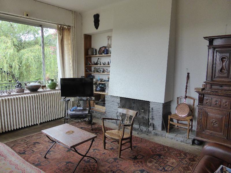Vente maison / villa Le mas d'azil 189000€ - Photo 5