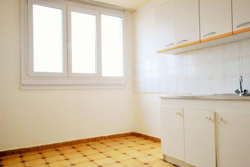 Vente appartement Argenteuil 159000€ - Photo 2