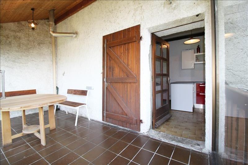 Vente maison / villa Oloron ste marie 55000€ - Photo 11