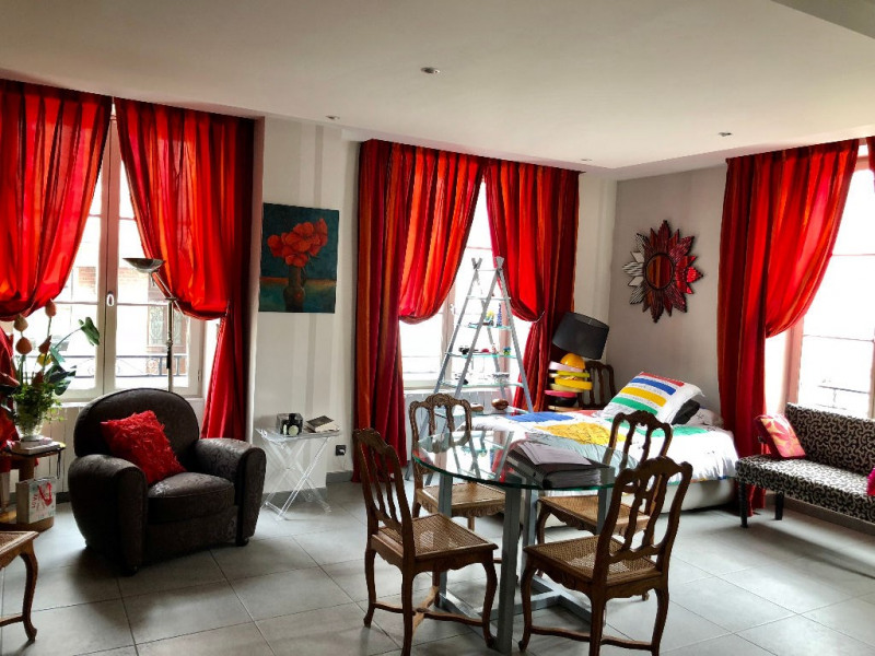 Vente appartement Beauvais 255 000€ - Photo 2
