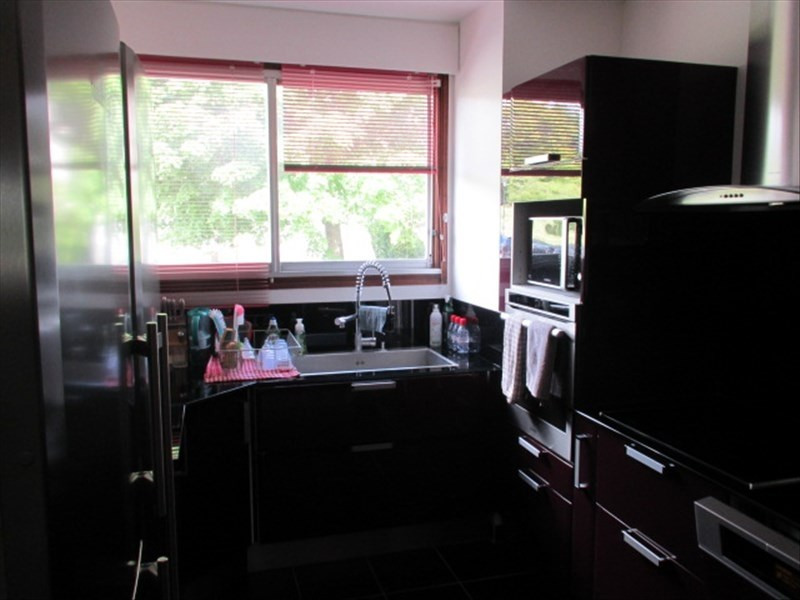 Vente appartement Mareil marly 535 000€ - Photo 4