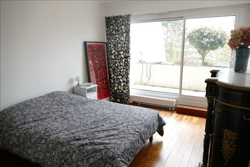 Sale apartment Verrieres le buisson 550000€ - Picture 6