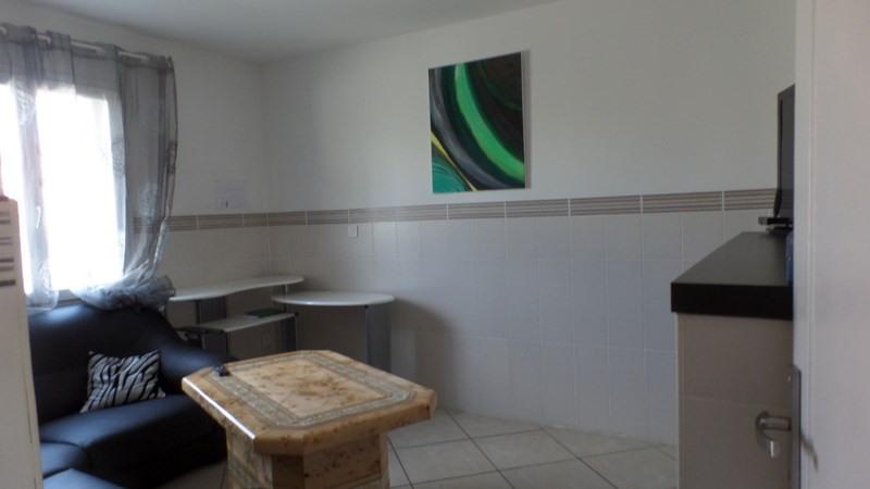 Vente maison / villa Bollène 236000€ - Photo 4