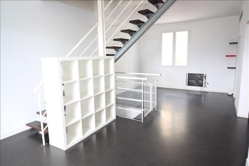 Sale house / villa Cormeilles en parisis 295000€ - Picture 2