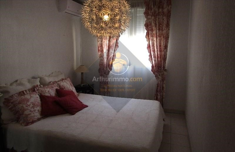 Vente appartement Sete 349000€ - Photo 2
