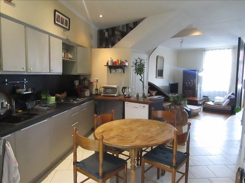 Sale house / villa Albi 188000€ - Picture 11