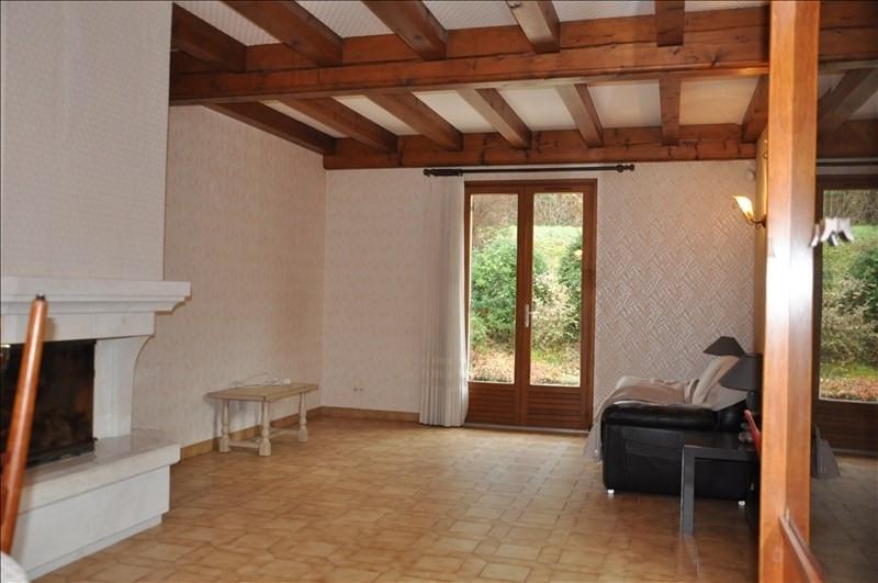 Sale house / villa Bouvent 239000€ - Picture 16