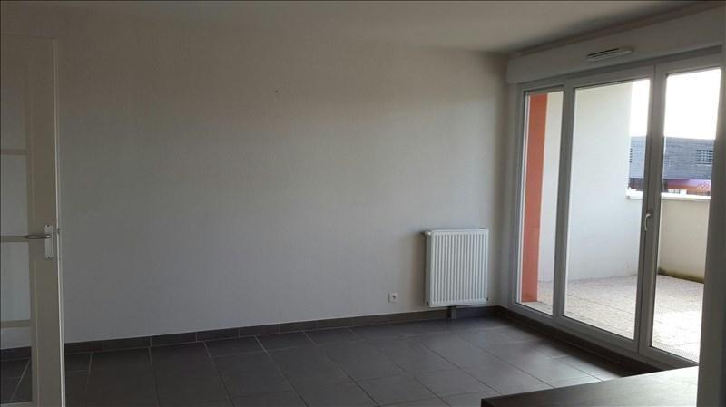 Location appartement Quint 680€ CC - Photo 3