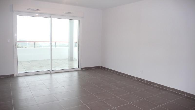 Location appartement Saint-jean-de-luz 811€ CC - Photo 1