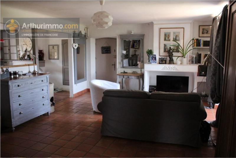 Sale apartment Varages 90000€ - Picture 2