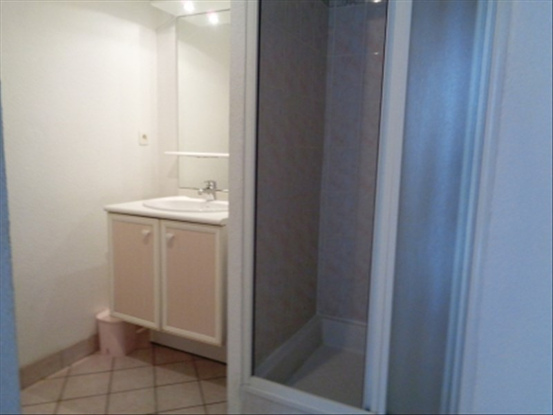 Sale apartment Pornichet 171040€ - Picture 5