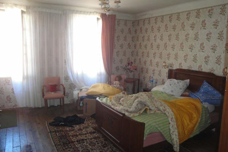 Vente maison / villa Agen 149000€ - Photo 4