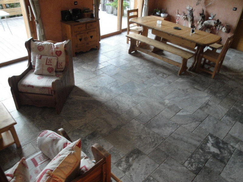Vente de prestige maison / villa Jarsy 295000€ - Photo 11