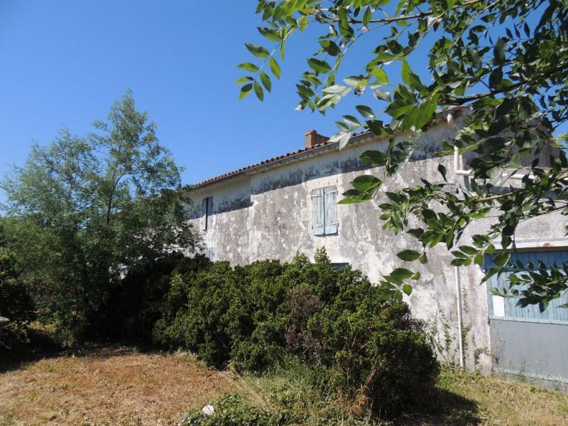 Sale house / villa Medis 128000€ - Picture 13