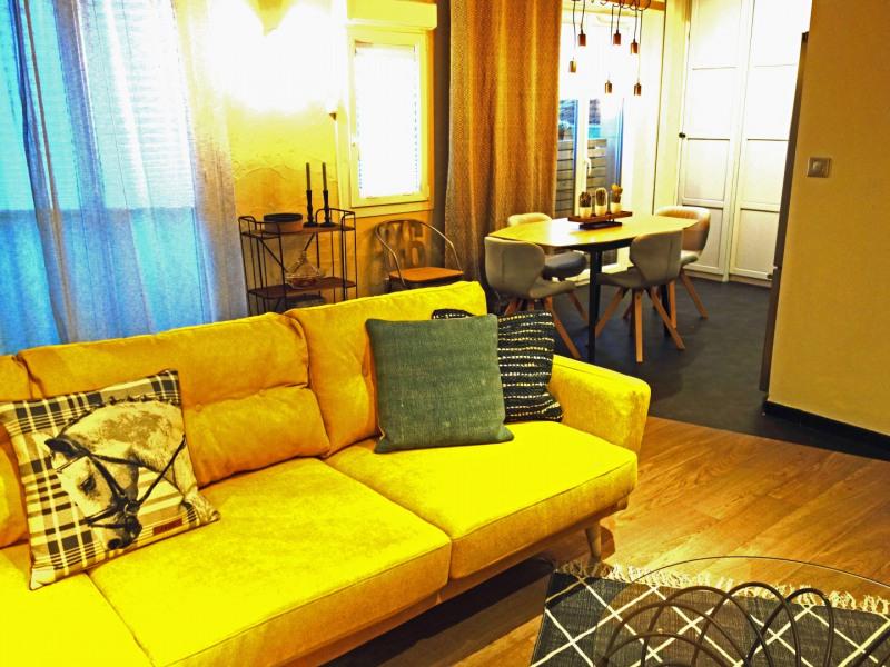 Vente appartement Saint-michel-sur-orge 179000€ - Photo 3