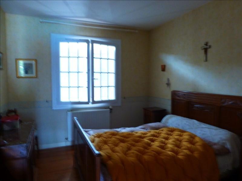 Vente maison / villa Peyrehorade 274800€ - Photo 6