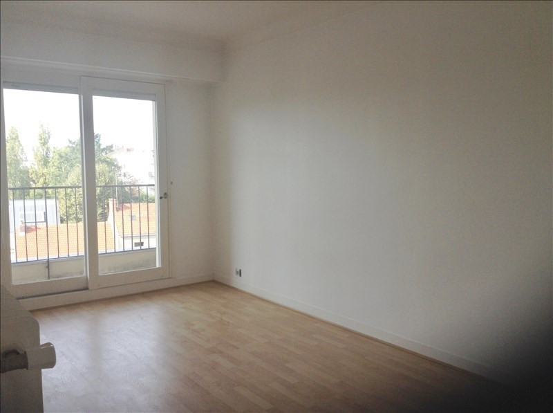 Location appartement Nantes 768€ CC - Photo 4