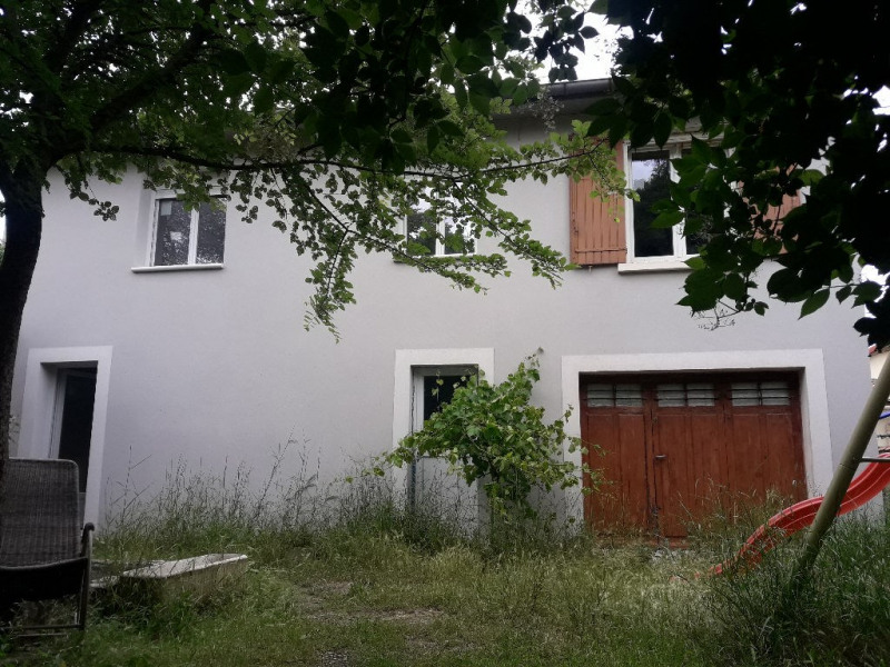 Revenda casa Avignon 165000€ - Fotografia 2