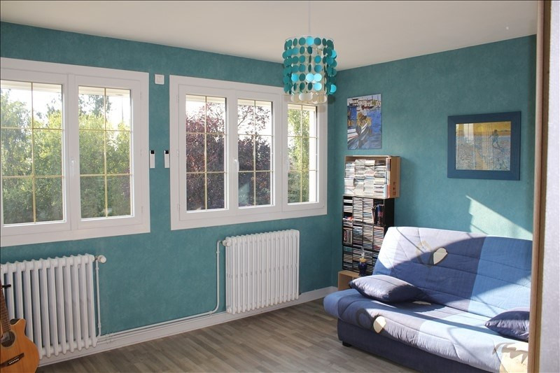 Verkoop  huis Maintenon 242000€ - Foto 7