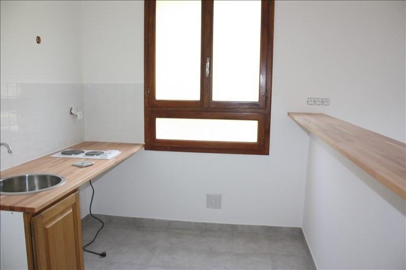Location appartement Aix en provence 515€ CC - Photo 2